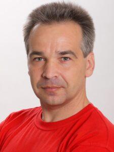 Игорь Сахацкий, спортивный фотограф, Украина, Киев